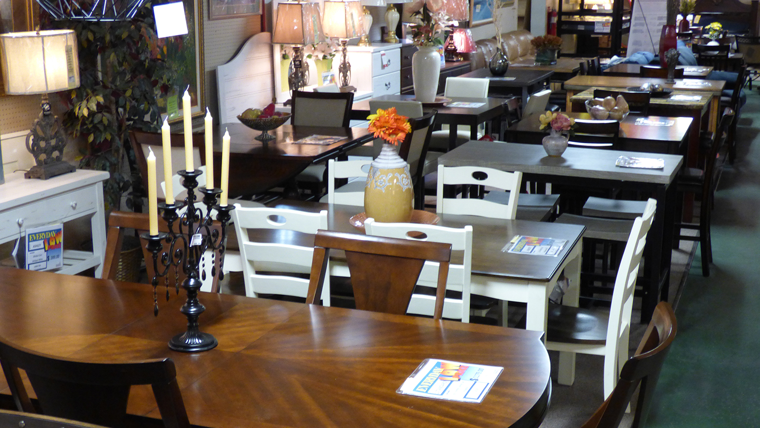 Faith Farm Furniture Donations Goodwill Furniture Chicago Home Design Ideas Goodwill Furniture