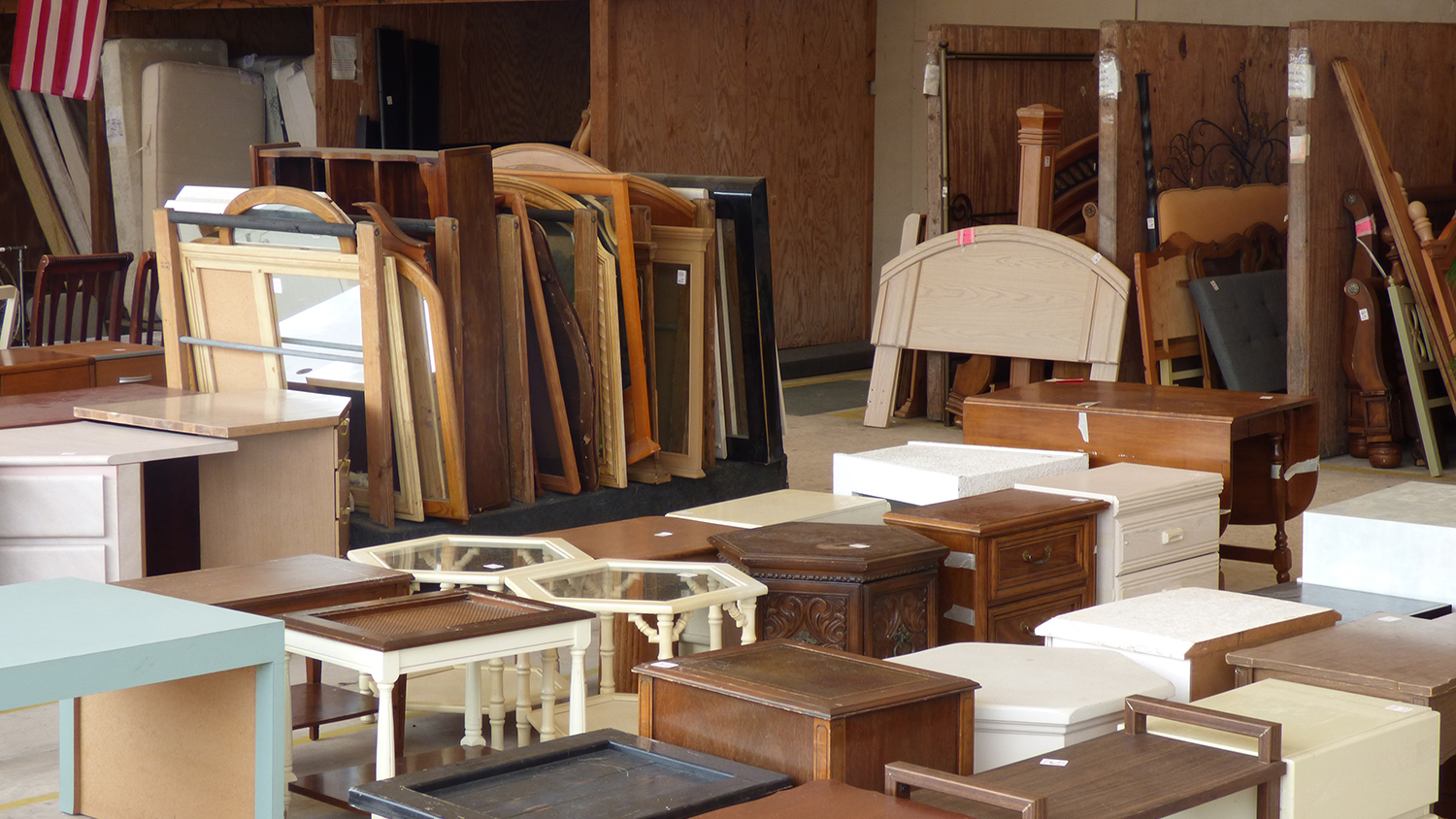Faith Farm Furniture Donations Thrift Stores Faith Farm Ministries Best Am Radio Personality